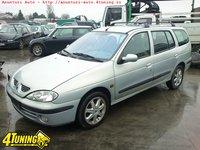 Renault megane clasic an 2001 motor 1 9dci tip f9qk732