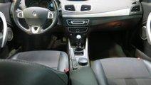 Renault Megane Dynamique 1.5 dCi 110 CP 2012