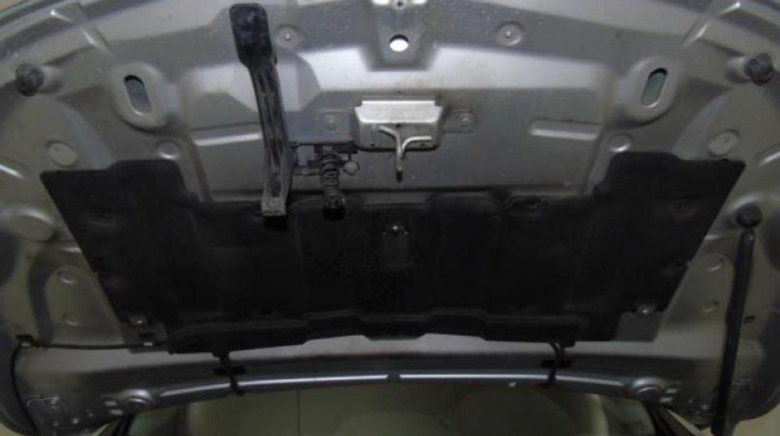 Renault Megane Expression 1.5 dCi 90 CP 2012