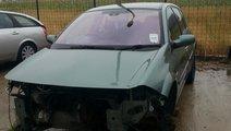 Renault megane II 1.4, 2003.