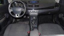 Renault Megane Olympic 1.5 dCi 90 CP 2012
