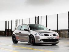 Renault Megane R26.R de vanzare