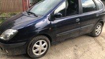 Renault Scenic 1.5 2001