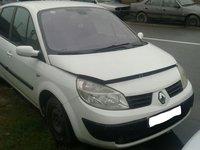 Renault Scenic 1.5 DCI 2004
