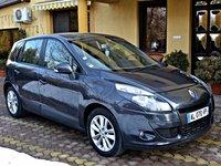 Renault Scenic 1.5 DCI 2010