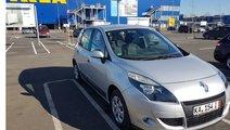Renault Scenic 1.5 DCI---Navigatie 2010