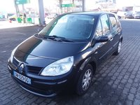 Renault Scenic 1.5dci 105cp expression 2006