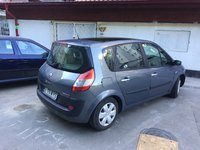 Renault Scenic 1.5dci/106cp Exception 2006