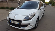 Renault Scenic NAVI GPS COLOR FULL EURO5 AN FAB.20...
