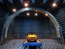 Renault Scenic si Grand Scenic