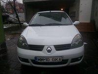 Renault Symbol 1.4 2006
