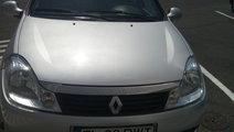 Renault Symbol 1.4 Benzina 2008