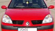 Renault Symbol 1.5 DCI 2005
