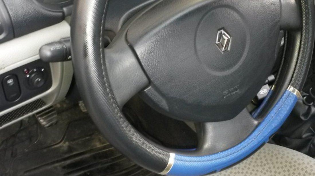 Renault Symbol 1.5 DCI 2006