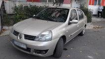 Renault Symbol 1.5 DCI 2008