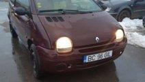 Renault Twingo 1.2 2001