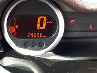 Renault Twingo 1 2012