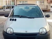 Renault Twingo 1.2i 2002