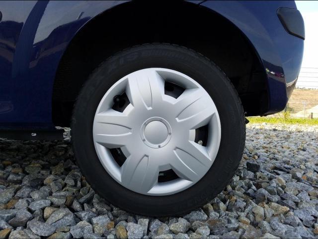 Renault Twingo 1.2i 2007