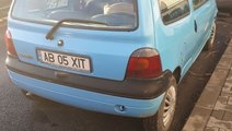 Renault Twingo 1,5dci 2000