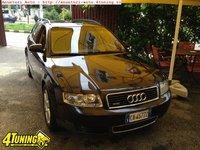 Rent a Car Auto Inchiriez Inchiriere Auto Audi A4 Mercedes Vito Marfa Daewoo Matiz