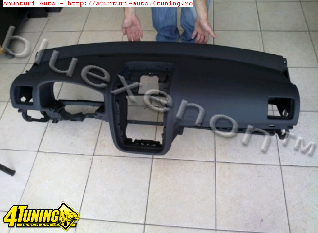 Repar Airbag