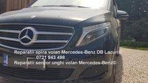 Repar mrm spira volan senzor unghi volan Mercedes ...