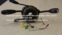 Repar senzor unghi volan Mercedes-Benz GL Class