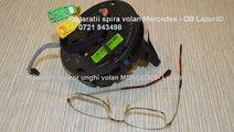 Repar senzor unghi volan Mercedes CLK Class