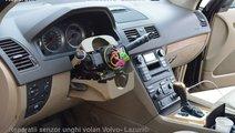 Repar senzor unghi volan Volvo XC90