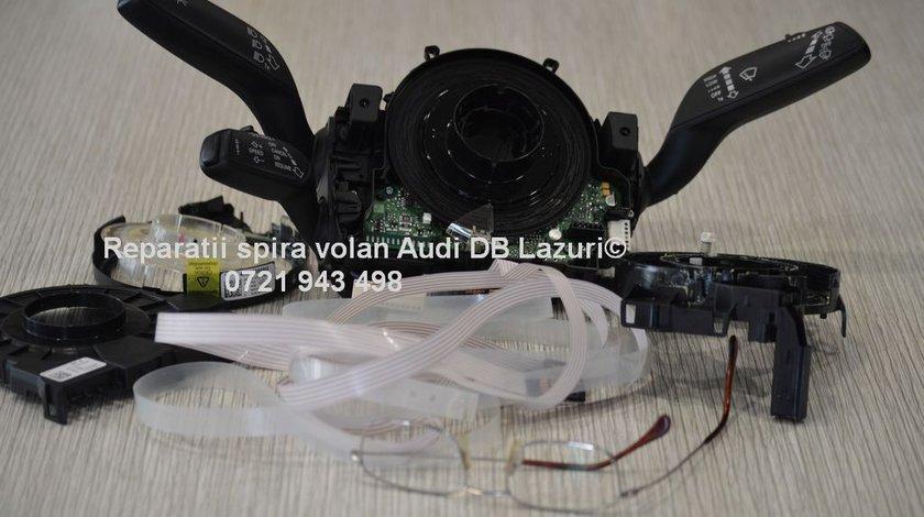 Repar spira volan Audi A6