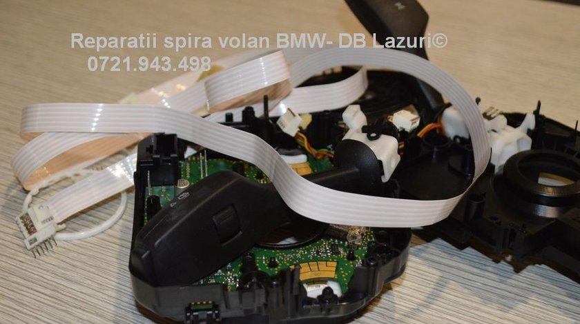 Repar spira volan SZL BMW F07 GT