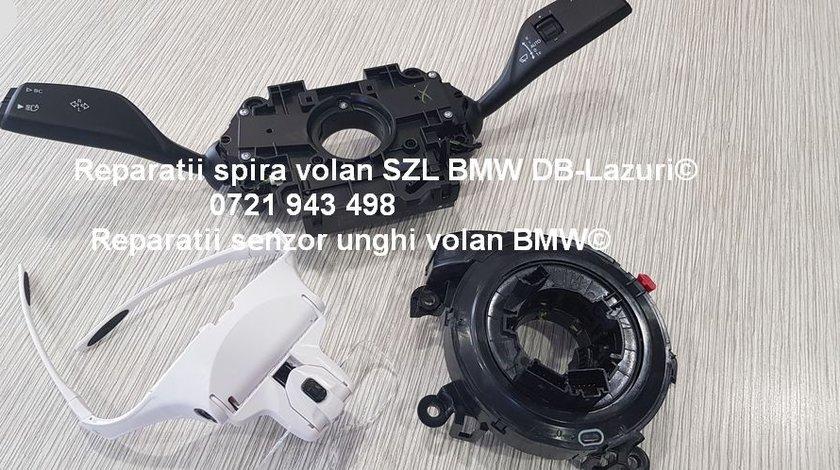 Repar spira volan SZL bmw G30