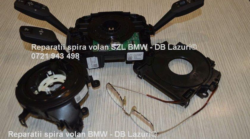 Repar spira volan SZL bmw x5 e70
