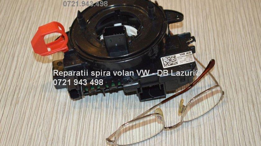 Repar spira volan Vw Passat B7 B8 CC