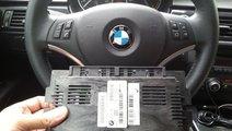 Reparam/resoftam modul lumini FRM pentru BMW si Mi...