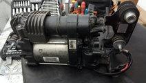 Reparare reparație compresor suspensie perne aer,...