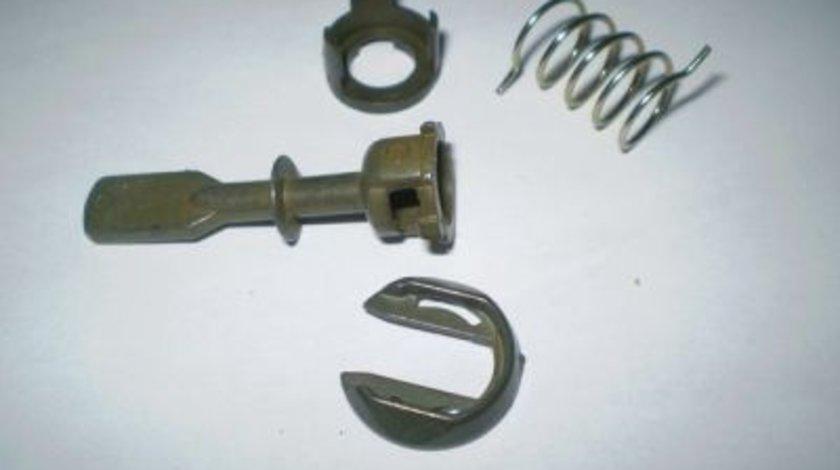 Reparatie butuc usa Vw Golf 4 (cu 3 usi) Seat Cordoba Ibiza 6K 3usi 1999-2002 reparatie yala fata