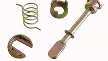 Reparatie butuc usa Vw Polo 6N2 1999-2001 Fata Sta...
