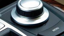 Reparatie Joystick Idrive i-drive joystick navigat...