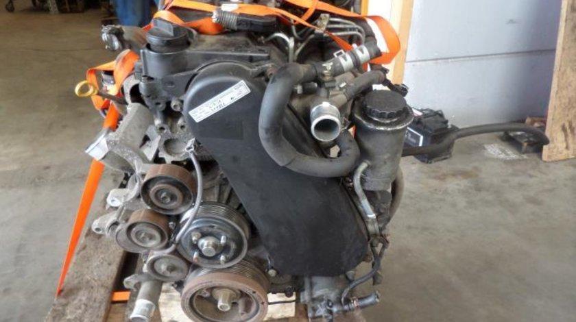REPARATIE MOTOR TOYOTA LAND CRUISER J12 2002-2010