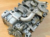 Reparatie Pompa Ulei Balansier Audi A4 A6 VW Passat Sharan 2.0 TDI