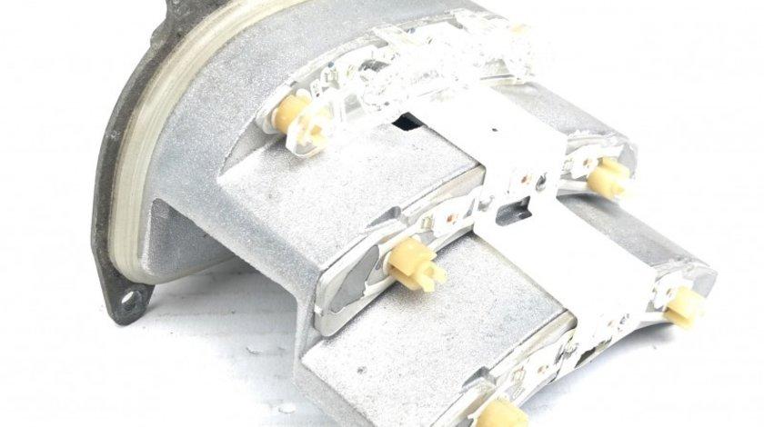 Reparatie semnalizare led far bmw e90/e91/e92