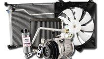 Reparatii AC auto in Galati