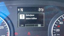 Reparatii Adblue Scania Iveco Volvo Daf Man Renaul...