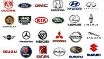 reparatii auto deplasare gratuita in Bucuresti