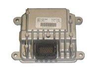 Reparatii EDU Calculator pompa de injectie Opel Y17DT 1.7 DTI