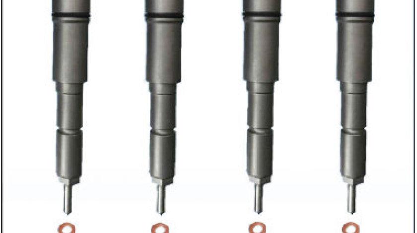 Reparatii Injectoare Bmw