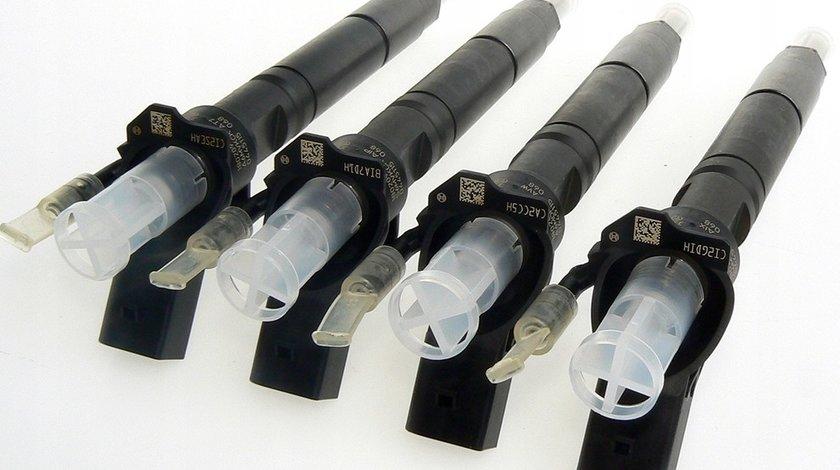 Reparatii injectoare Piezo Bosch - Vw, Audi, Mercedes