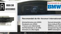 Reparatii navigatii BMW NBT EVO iDrive   Garantie ...